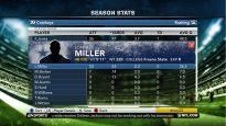 Madden NFL 12 - Screenshots - Bild 66