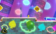 Pac-Man & Galaga Dimensions - Screenshots - Bild 19