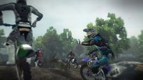 MX vs. ATV Alive - Screenshots - Bild 39