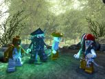 LEGO Pirates of the Caribbean: Das Videospiel - Screenshots - Bild 20