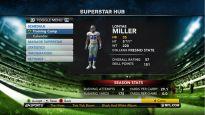 Madden NFL 12 - Screenshots - Bild 60