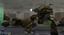 Earth Defense Force: Insect Armageddon - Screenshots - Bild 7