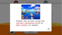 ExerBeat - Screenshots - Bild 10