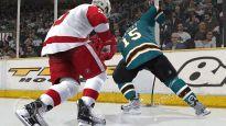 NHL 12 - Screenshots - Bild 15
