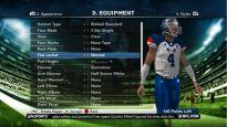 Madden NFL 12 - Screenshots - Bild 89
