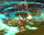 Eden Eternal - Screenshots - Bild 29