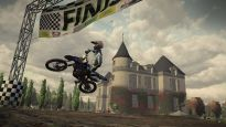 MX vs. ATV Alive - Screenshots - Bild 23