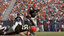 Madden NFL 12 - Screenshots - Bild 8