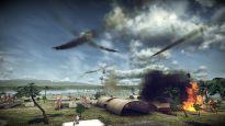Birds of Steel - Screenshots - Bild 7