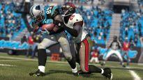 Madden NFL 12 - Screenshots - Bild 52