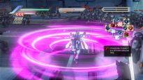 Dynasty Warriors: Gundam 3 - Screenshots - Bild 17