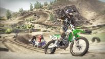 MX vs. ATV Alive - Screenshots - Bild 48