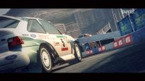 DiRT 3 - Screenshots - Bild 1