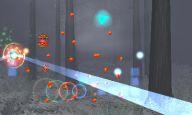 Dream Trigger 3D - Screenshots - Bild 10