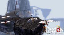 Faxion Online - Screenshots - Bild 4