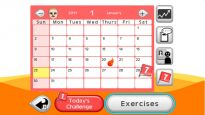 ExerBeat - Screenshots - Bild 15