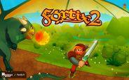 Fortix 2 - Screenshots - Bild 4