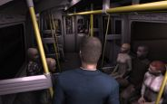 World of Subways 3: London Underground - Screenshots - Bild 4