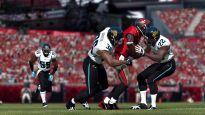 Madden NFL 12 - Screenshots - Bild 54
