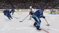 NHL 12 - Screenshots - Bild 19