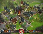 BBC: Battlefield Academy - Screenshots - Bild 4