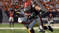 Madden NFL 12 - Screenshots - Bild 3