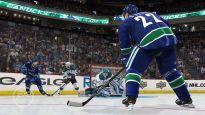 NHL 12 - Screenshots - Bild 5