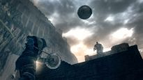Dark Souls - Screenshots - Bild 3
