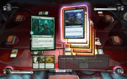 Magic: The Gathering - Duels of the Planeswalkers 2012 - Screenshots - Bild 3