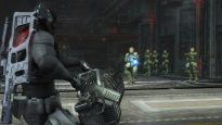Binary Domain - Screenshots - Bild 5