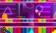 Pac-Man & Galaga Dimensions - Screenshots - Bild 16
