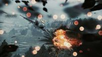 Ace Combat: Assault Horizon - Screenshots - Bild 19
