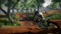 MX vs. ATV Alive - Screenshots - Bild 54