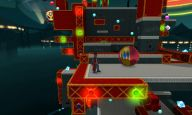 Crush 3D - Screenshots - Bild 6