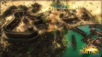 Dawn of Fantasy - Screenshots - Bild 20