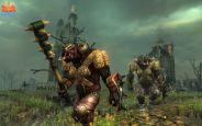 World of Battles: Morningstar - Screenshots - Bild 5