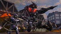 Earth Defense Force: Insect Armageddon - Screenshots - Bild 6