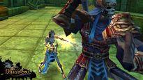 DragonSoul - Screenshots - Bild 3