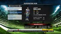 Madden NFL 12 - Screenshots - Bild 62