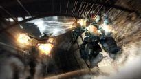 Armored Core 5 - Screenshots - Bild 14