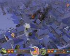 BBC: Battlefield Academy - Screenshots - Bild 7