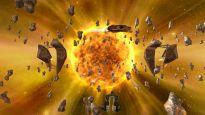 Starpoint Gemini - Screenshots - Bild 6