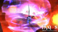 Faxion Online - Screenshots - Bild 6