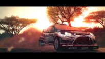 DiRT 3 - Screenshots - Bild 8