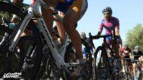 Le Tour de France Saison 2011: Der offizielle Radsport-Manager - Screenshots - Bild 5