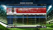 Madden NFL 12 - Screenshots - Bild 74