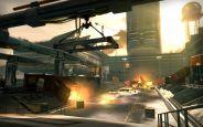 Deus Ex: Human Revolution - Screenshots - Bild 1