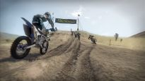 MX vs. ATV Alive - Screenshots - Bild 20