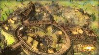 Dawn of Fantasy - Screenshots - Bild 23