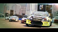 DiRT 3 - Screenshots - Bild 2